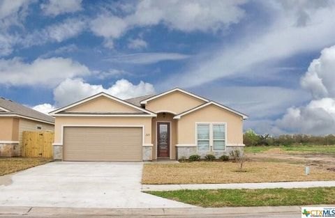 Photo of 111 Alydar Dr, Victoria, TX 77901