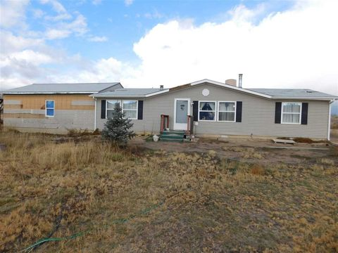 Photo of 1064 Highway 6 And 50, Mack, CO 81525