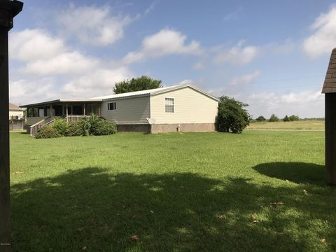 Lake Charles La Mobile Amp Manufactured Homes For Sale