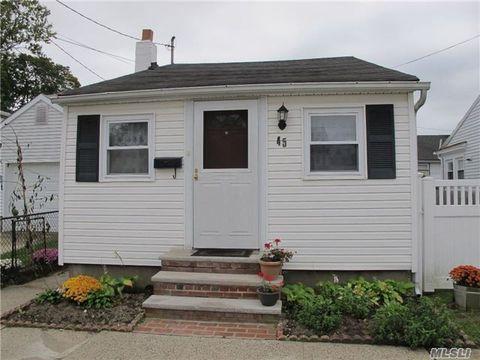 East Rockaway, NY 11518