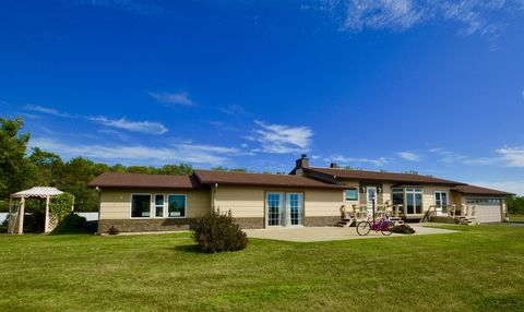 12581 342nd Ave, Roscoe, SD 57471
