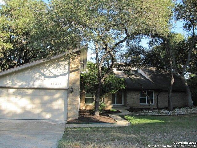 14300 Ben Brush St, San Antonio, TX 78248
