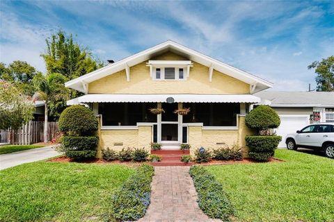 Photo of 823 W Princeton St, Orlando, FL 32804