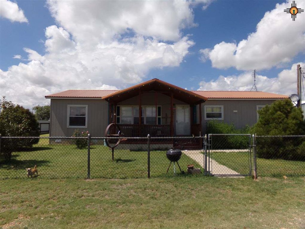 1902 Redwine Ave, Portales, NM 88130