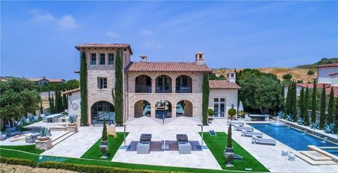 Image result for Houses in Irvine CA