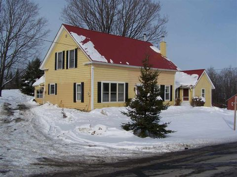 Photo of 561 Pirie Rd, Williamstown, VT 05679