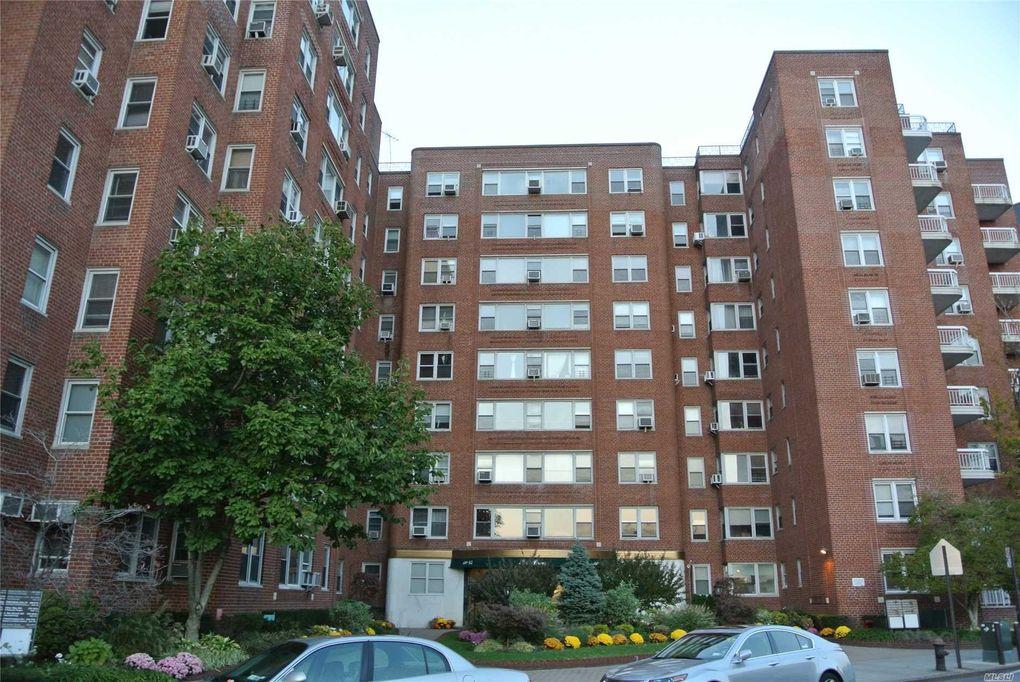 110-45 Queens Blvd Apt 509, Forest Hills, NY 11375