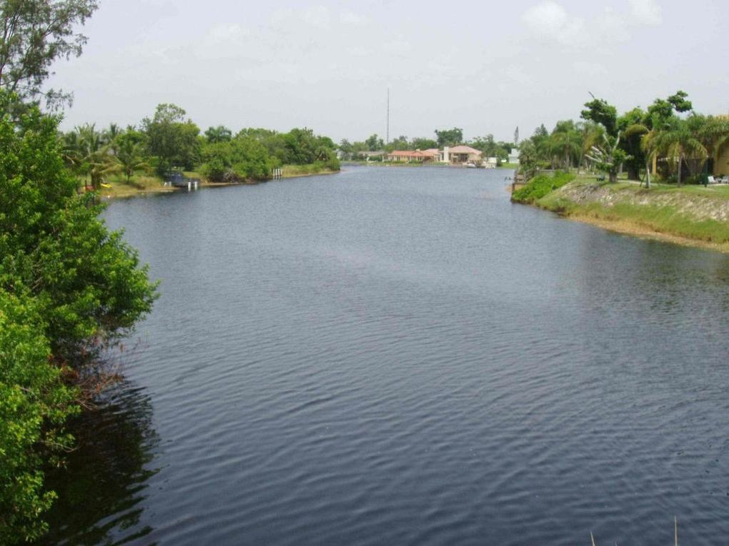 440 Canal Pt S Apt 228, Delray Beach, FL 33444