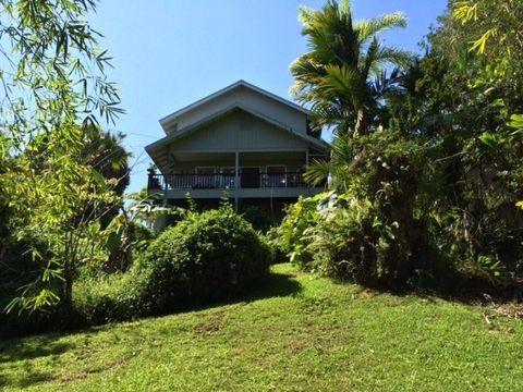 Photo of 27-683 Kalaoa Camp Rd, Papaikou, HI 96781