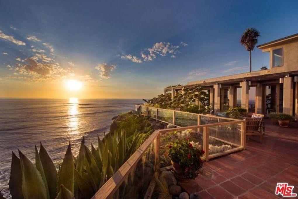 La Jolla Property Tax Search