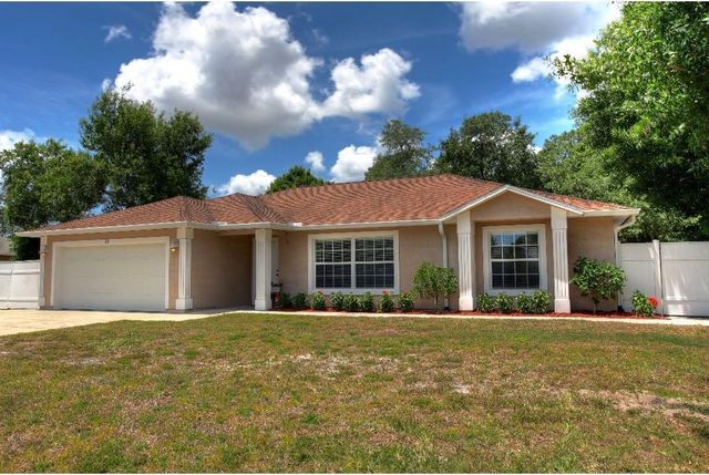 26 s cypress st fellsmere fl 32948 home for sale and