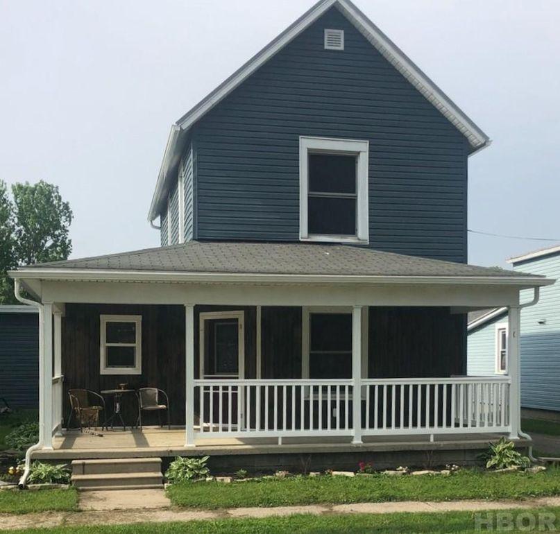 195 rawson rd, brookline, norfolk county, ma home for sale.