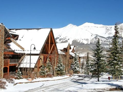 Telluride, CO Real Estate - Telluride Homes for Sale ...