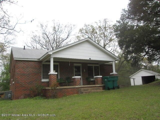155 L Oakes, Vernon, AL 35592