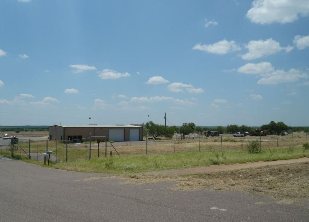 U S Highway 83 Laredo Tx 78040 Land For Sale And Real Estate