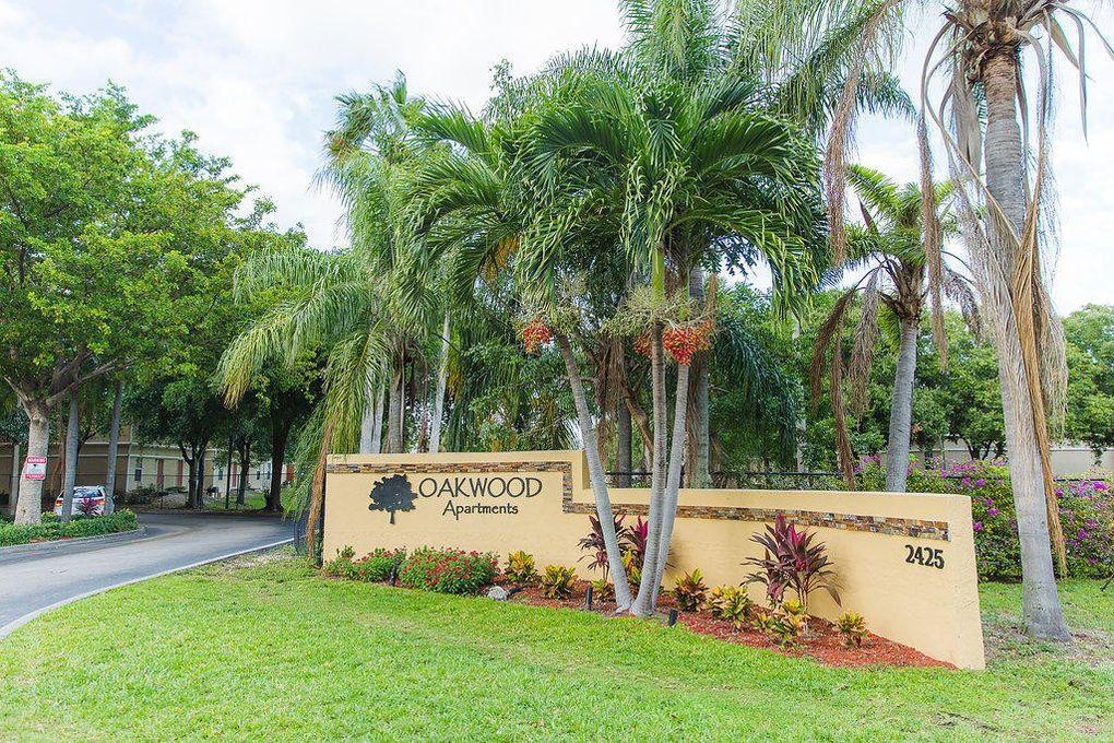 2425 2nd Ave N Apt 26  Lake Worth  FL 33461Condo for Rent   2425 2nd Ave N Apt 26  Lake Worth  FL 33461  . Apartments For Rent In Lake Worth Fl. Home Design Ideas