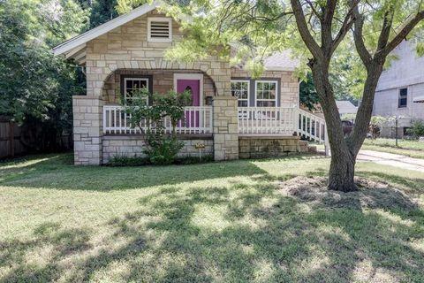 Incredible 74106 Real Estate Homes For Sale Realtor Com Home Interior And Landscaping Palasignezvosmurscom