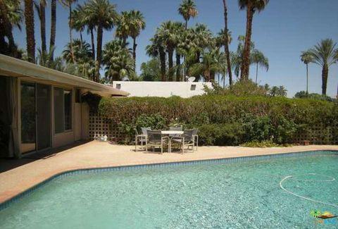 Photo of 70908 Fairway Dr, Rancho Mirage, CA 92270