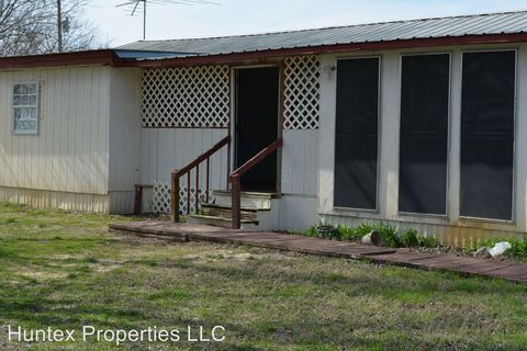 Photo of 3268 County Road 4119, Campbell, TX 75422