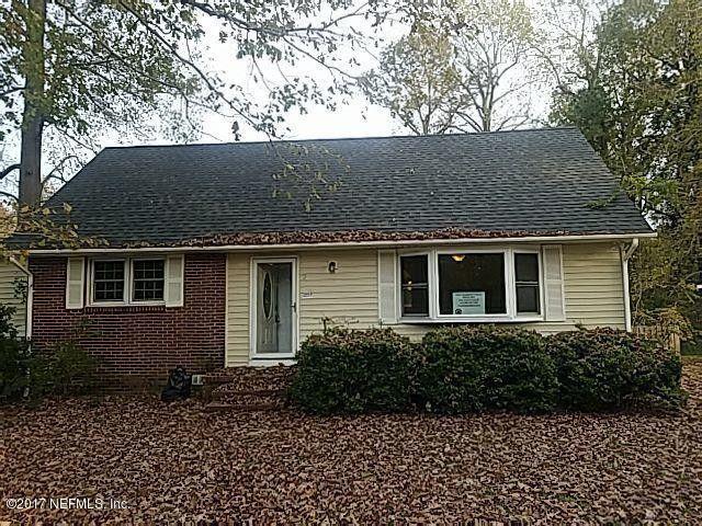 216 Regalwood Dr, Jacksonville, NC 28546 - Home for Rent - realtor ...