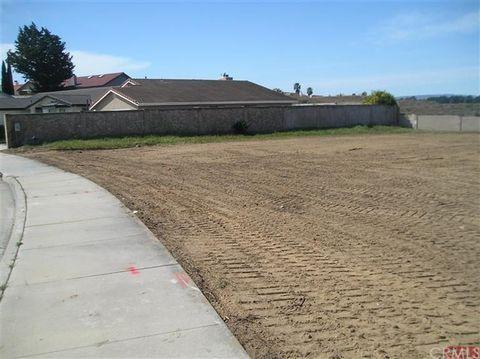 Photo of 3019 Caselli Way, Santa Maria, CA 93455