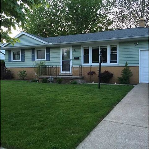 page 36 erie pa real estate homes for sale