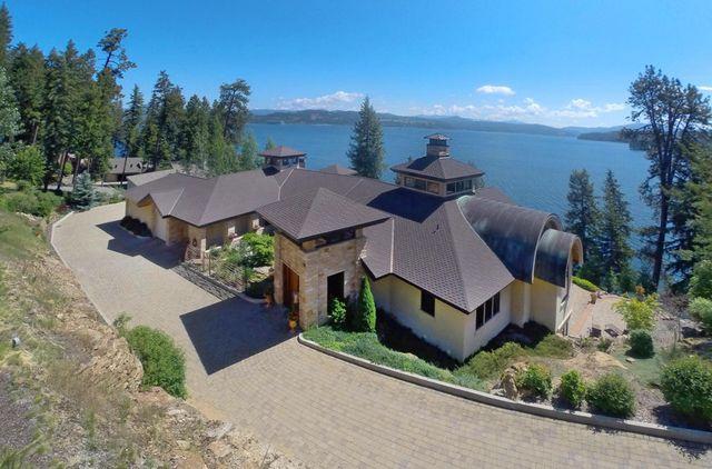 Coeur D Alene Idaho Rental Properties