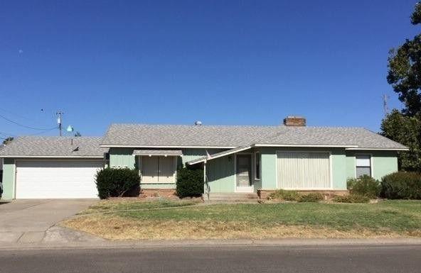 Zip 95242 (Lodi, CA) Crime