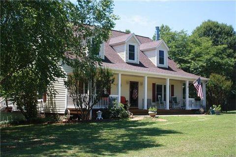 shiloh farms real estate homes for sale in shiloh farms