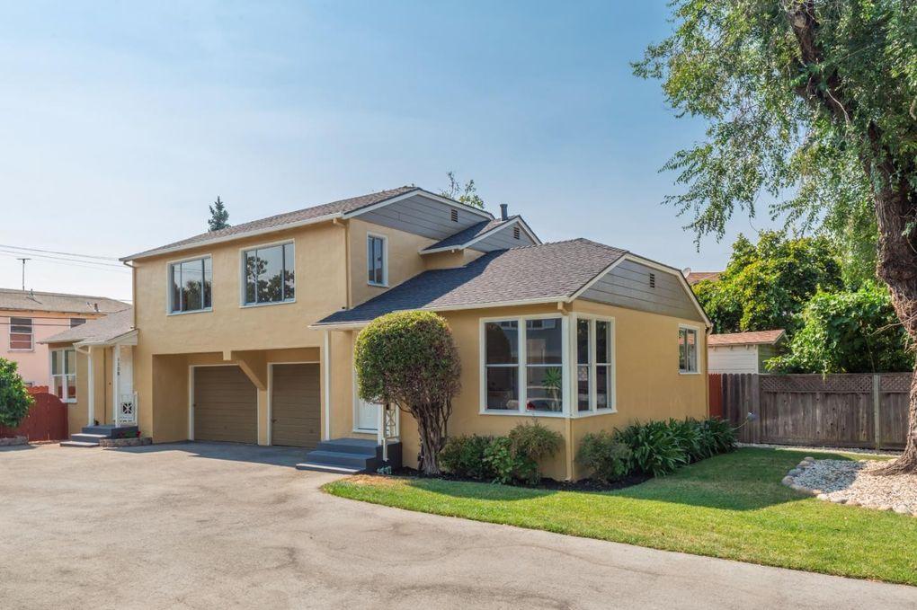 Car Rental Rates San Mateo Ca