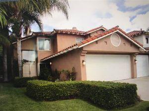 10521 Corte Jardin Del Mar, San Diego, CA 92130 - realtor.com®