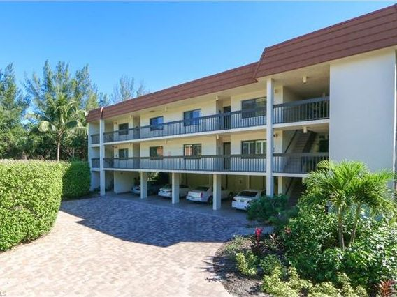 303 periwinkle way unit 211 sanibel fl 33957 home for