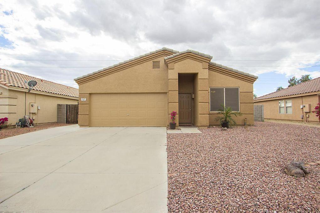2638 N 118th Ln, Avondale, AZ 85392