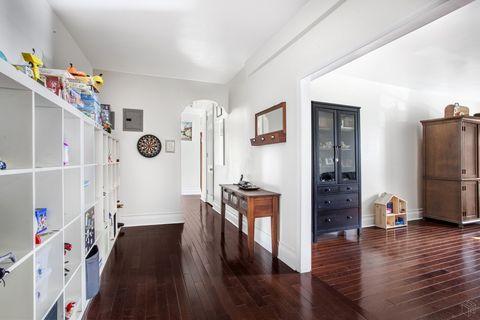 1680 Ocean Ave Apt 1 B, Brooklyn, NY 11230