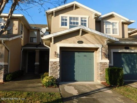 Photo of 8857 Inlet Bluff Dr, Jacksonville, FL 32216