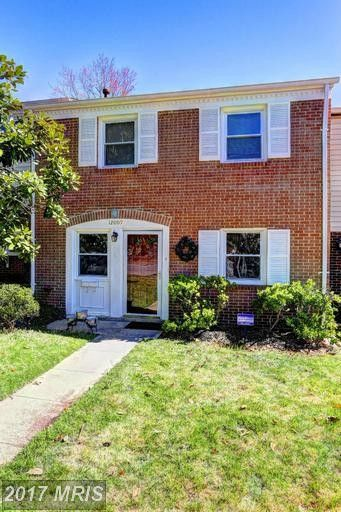 12009 Pheasant Run Dr, Laurel, MD 20708