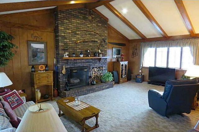 10213 route 98 edinboro pa 16412 home for sale and