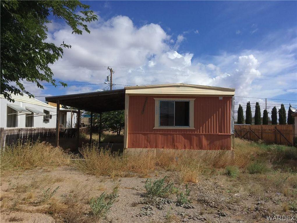 2565 E Northfield Ave, Kingman, AZ 86409