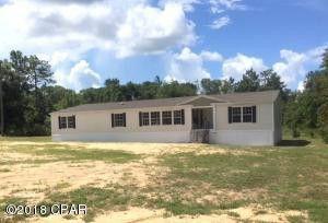 Freeport Fl Mobile Manufactured Homes For Sale Realtorcom