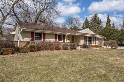 imperial estates brookfield wi real estate homes for sale
