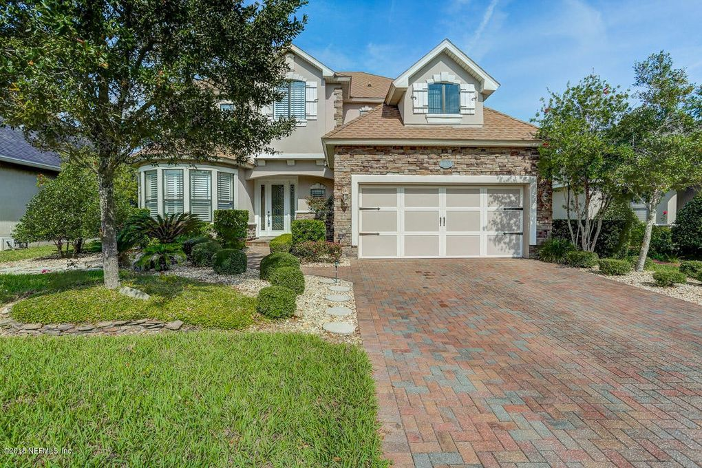 13051 Highland Glen Way N, Jacksonville, FL 32224