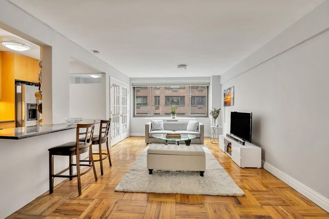 Best Places to Live in Upper East Side (zip 10065), New York on