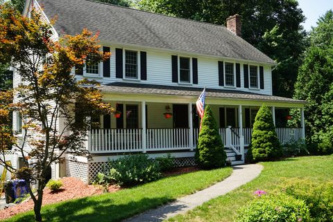 View Londonderry, NH Homes for Sale By Owner ...