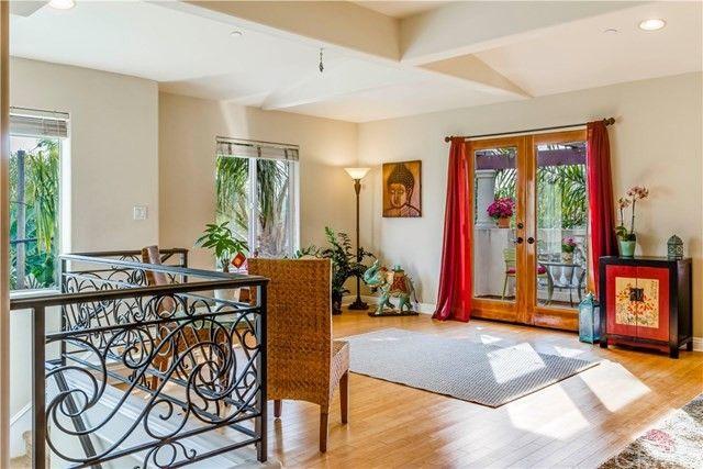 Wonderful 160 Ardmore Ave, Hermosa Beach, CA 90254