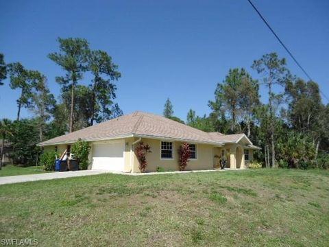 5330 Beck St, Lehigh Acres, FL 33971