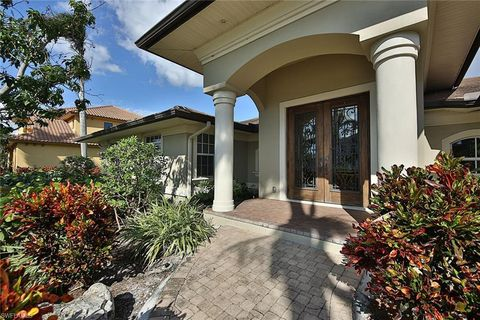 Photo of 1471 Butterfield Ct, Marco Island, FL 34145
