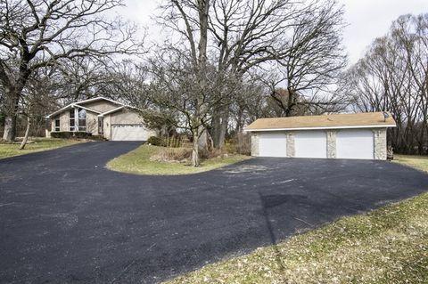 13060 W Regan Rd, Mokena, IL 60448