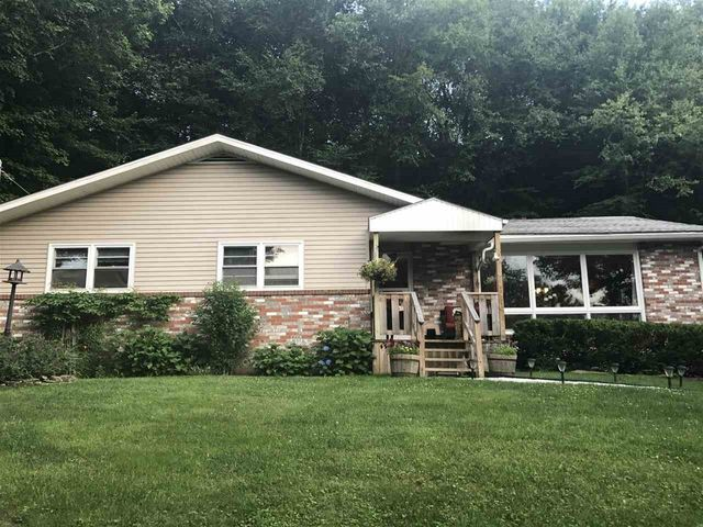 Homes For Sale In Swan Lake New York