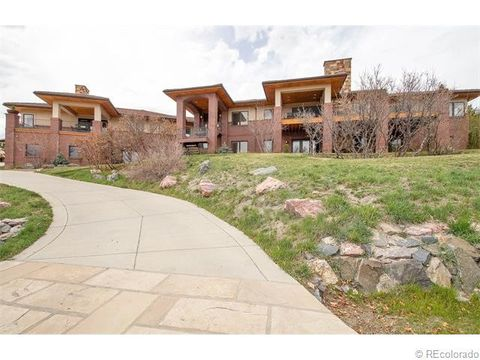 page 35 castle rock co real estate homes for sale