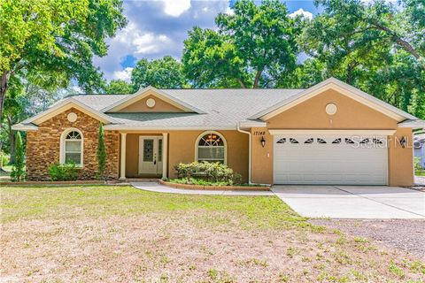 Photo of 17148 Spring Valley Rd, Dade City, FL 33523
